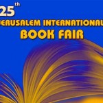 Jerusalem Book Fair
